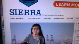 sierra-club-pushes-teens-to-hara-2