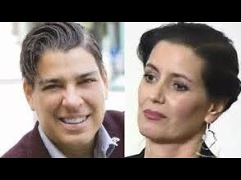 Time For Oakland Mayor Libby Schaaf, Council President Rebecca Kaplan To Lead: Phil Tagami Files