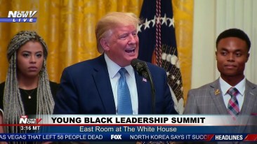 president-trump-remarks-at-young