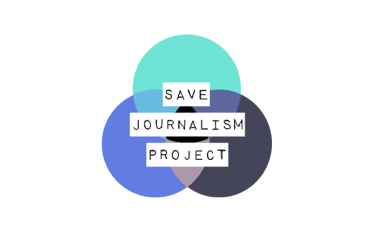 Save Journalism Project: Google, Facebook Antitrust Settlements Could Net Journalism Rescue Funds