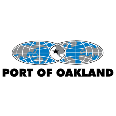 Port of Oakland Import Cargo Volume Up In November 2020