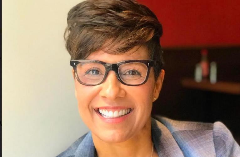 Interview: Stephanie Dominguez Walton Runs For Oakland City Council District 1 2020