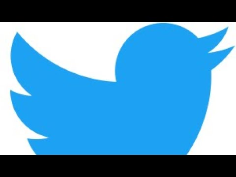 Twitter Was Down (NYSE: TWTR) After Kobe Bryant Helicopter Crash – Did Political Focus Harm Code?