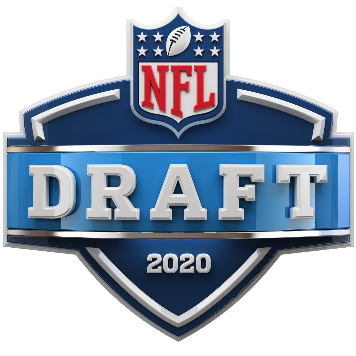 NFL Network's 'Path to the Draft', 'NFL Mock Draft Live' Return For 2020 NFL Draft