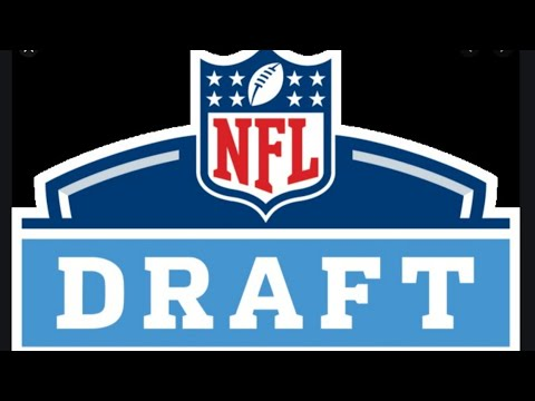 2020 NFL Draft Round 2 And 3: Zennie62Media's 2020 NFL Draft Online Party On YouTube And StreamYard