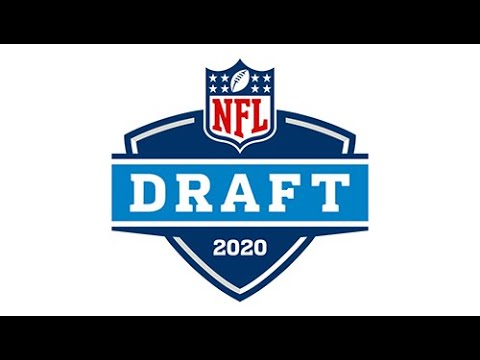 2020 NFL Draft Sports Betting Skyrockets Because Of Lack Of Sporting Events Globally