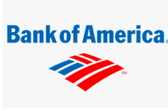 Biden Administration Must Review Bank Of America PPP Loan Program For Racial Bias