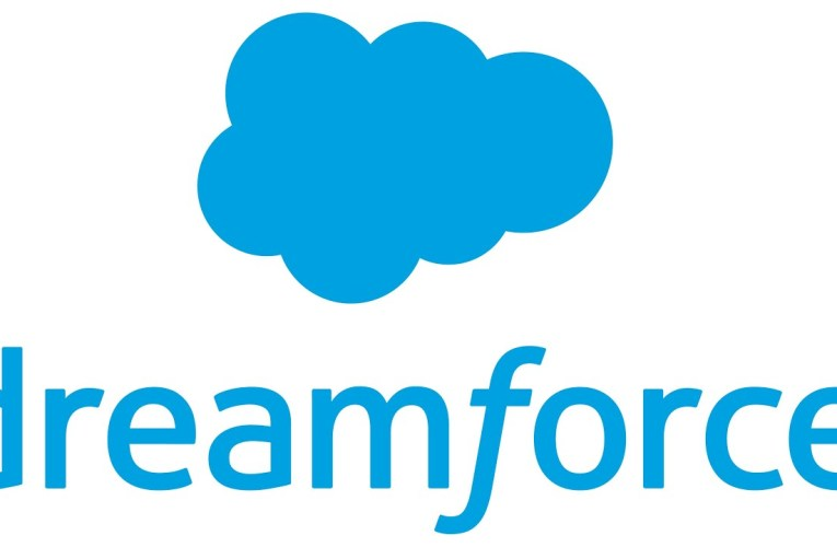 Salesforce Cancels Dreamforce For November 2020 Due To Pandemic