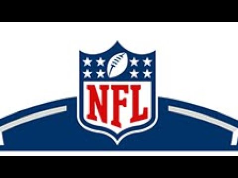 NFL Schedule Release 2020 Should Be Done With President And Governors Alongside Commissioner
