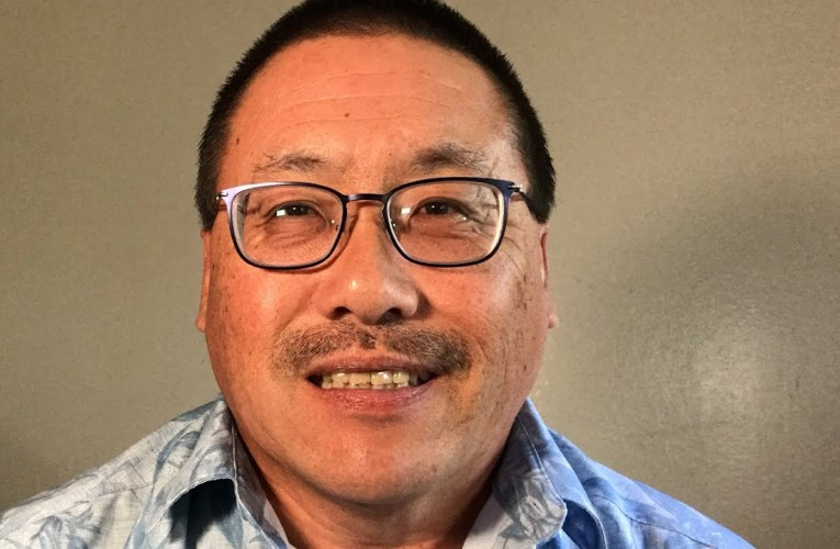 Oakland's Safe RV Park For Homeless Has Issues That Are Now Life Threatening Vlogger Derrick Soo