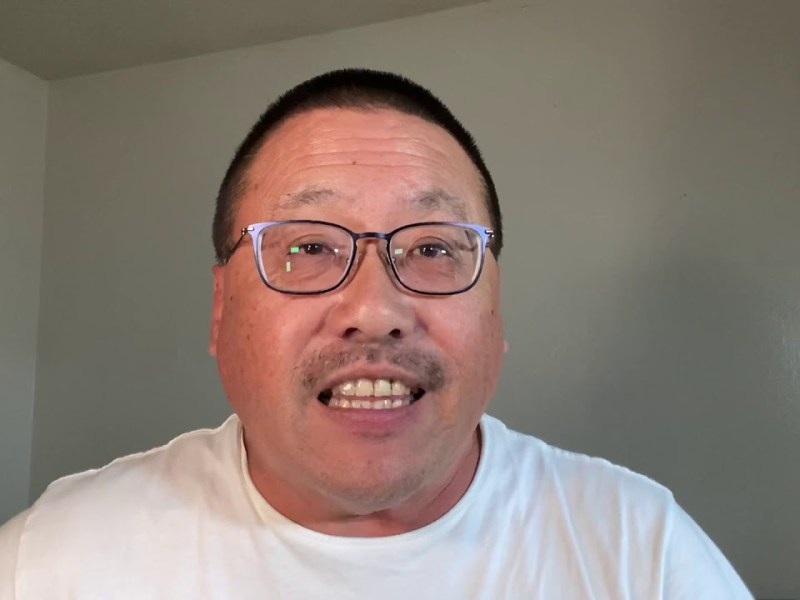 Oakland Homeless Policy Update: Housing vs P-A-T-H Vlog by Derrick Soo