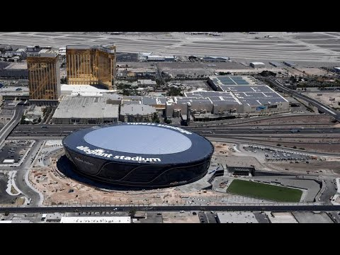 NFL 2021 Pro Bowl Headed To Las Vegas, Can Raiders Avoid Racism Of 2007 NBA All Star Game?