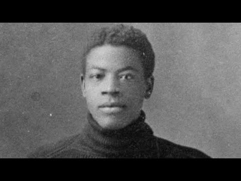 The Pro Football Hall Of Fame Should Induct Charles Follis, An Icon For All African-Americans