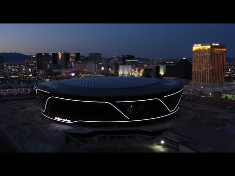702 Welcome: Oakland Welcomes Las Vegas to the Nation