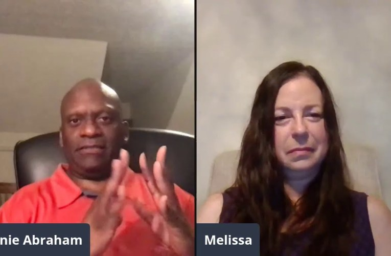 A Talk With Baltimore Ravens Fan And Zennie62 Legend Melissa Rubin On The 2020 NFL Season