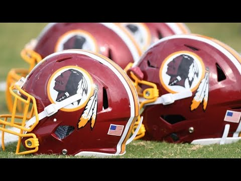 Washington Redskins Announce They Will Undergo A Review Of Their Name – By Vinny L