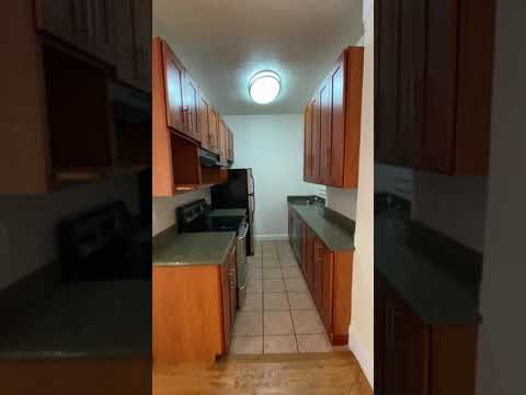 1461 Alice Street, #212 Downtown Oakland Apartment