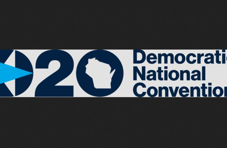 Democrats Add Powerful Voices for Unity and Change To 2020 Democratic National Convention Lineup