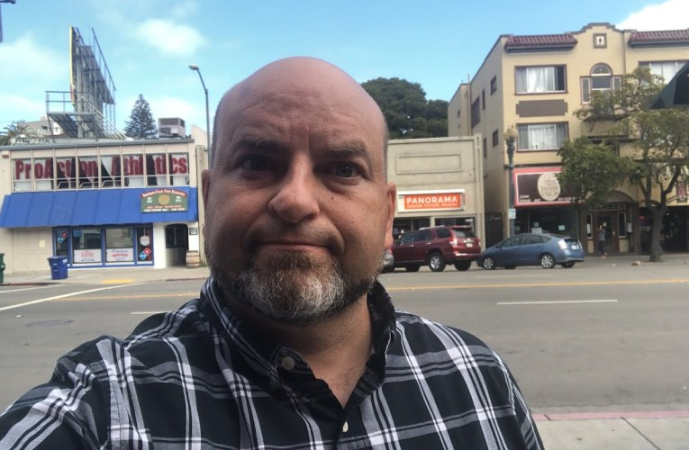 Grand Avenue, Lakeshore Ave Business Districts In Oakland Down But Not Out During Pandemic