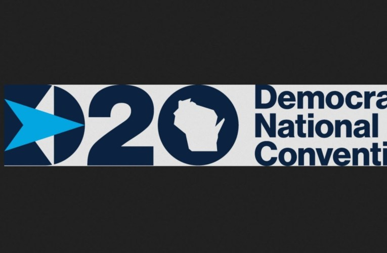 "Emma Gonzalez Leads New Generation Rising Up to Say ""Enough"" To Gun Violence – DNC 2020"