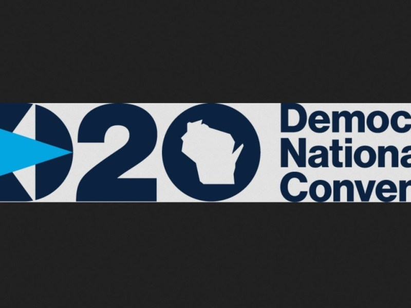 """Emma Gonzalez Leads New Generation Rising Up to Say """"Enough"""" To Gun Violence – DNC 2020"""
