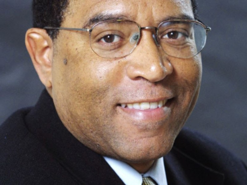 Honoring The Life And Work Of Chauncey Bailey Of The Oakland Post