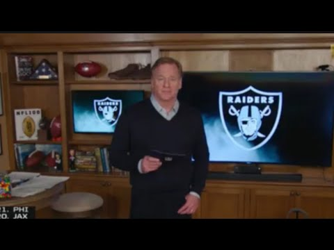 2020 Nfl Season Preview Livestream With Zennie62media Vlogger Experts, Day One