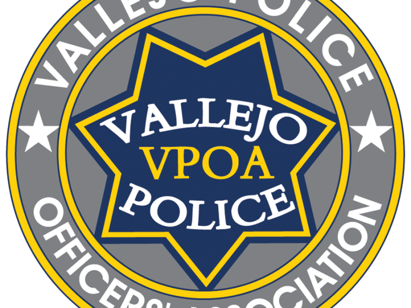 Two New Murders in Vallejo: Vallejo Police Association Says City At A Record Pace