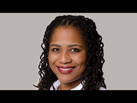 Lynette Gibson McElhaney Oakland City Council District Three 2020 Race Interview On Zennie62 YouTube