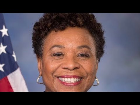 Rep Barbara Lee Issues Statement On Nov 2020 Endorsements Counters Oakland Mayor Schaaf Voting Guide