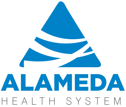 Alameda Health System Sues Alameda County Over Misuse of Pension Fund Money
