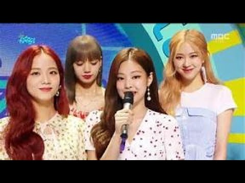 BLACKPINK South Korean Girl Group & Ex-Management News – By Nikky Raney