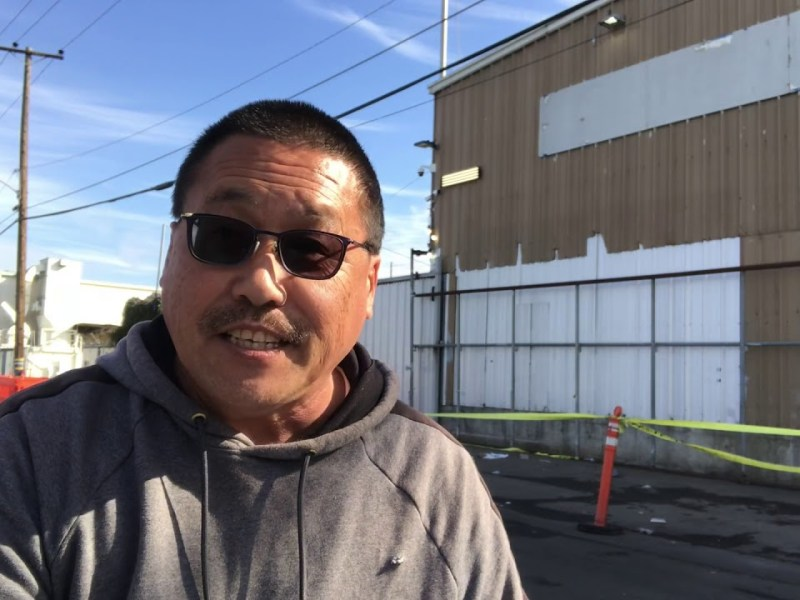 Oakland's Need Of FULL Leadership Changes For A Better Future – by Derrick Soo
