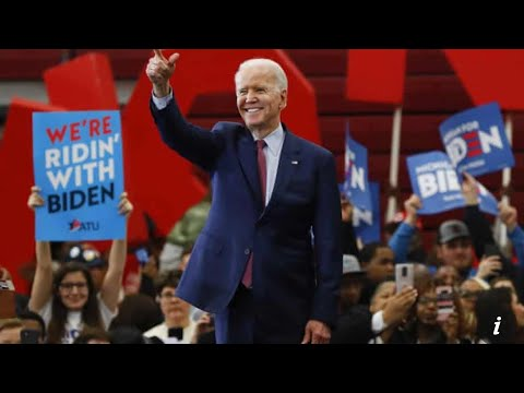 President-Elect Joe Biden Gets GSA Approval, Wins Michigan, Introduces New Cabinet Members