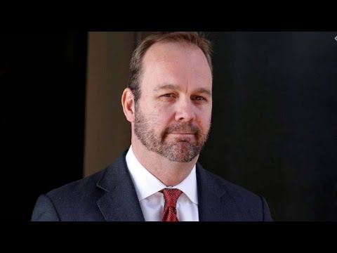 Rick Gates Interview: 2016 Trump Deputy Campaign Manager Talks Post 2020 Election