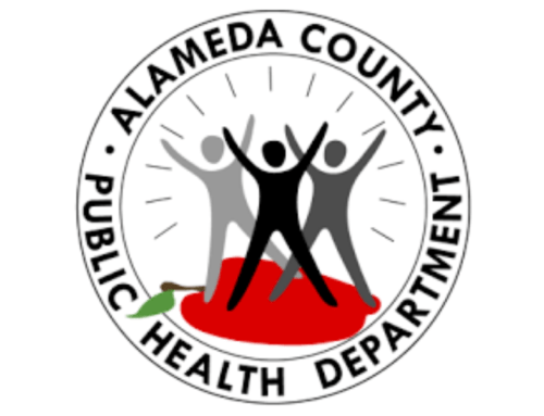 Alameda County Health Care Services Provides Healthcare Workers First COVID-19 Vaccinations at St. Rose Hospital