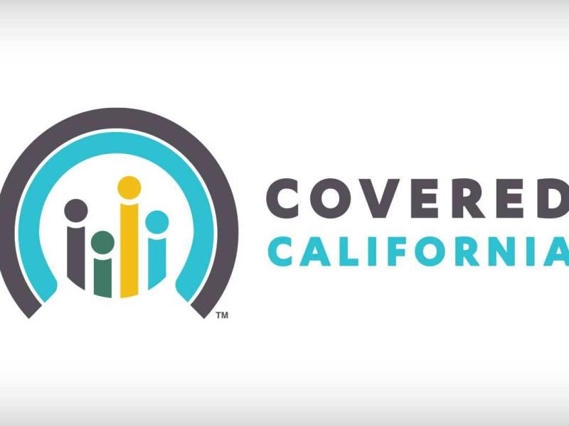 Covered California Now Giving Consumers To Dec. 30 To Sign Up For Jan. 1 Coverage