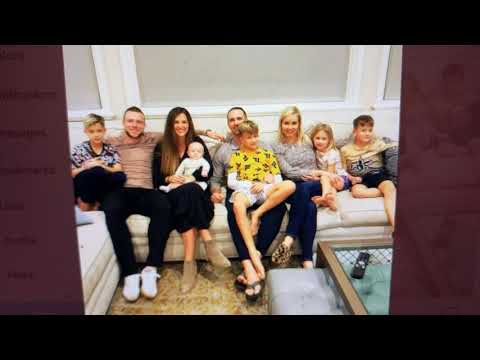 Drew Brees, Taysom Hill Families Spent Thanksgiving Together – Jameis Winston? No Social Distancing!