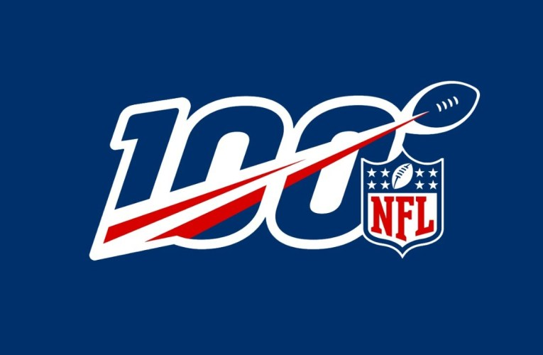 2020 NFL Playoffs Preview And Predictions On Zennie62 YouTube