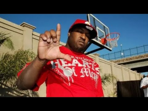 The Jacka.. Streets Of Oakland Claim The Life Of A Bay Area Legend