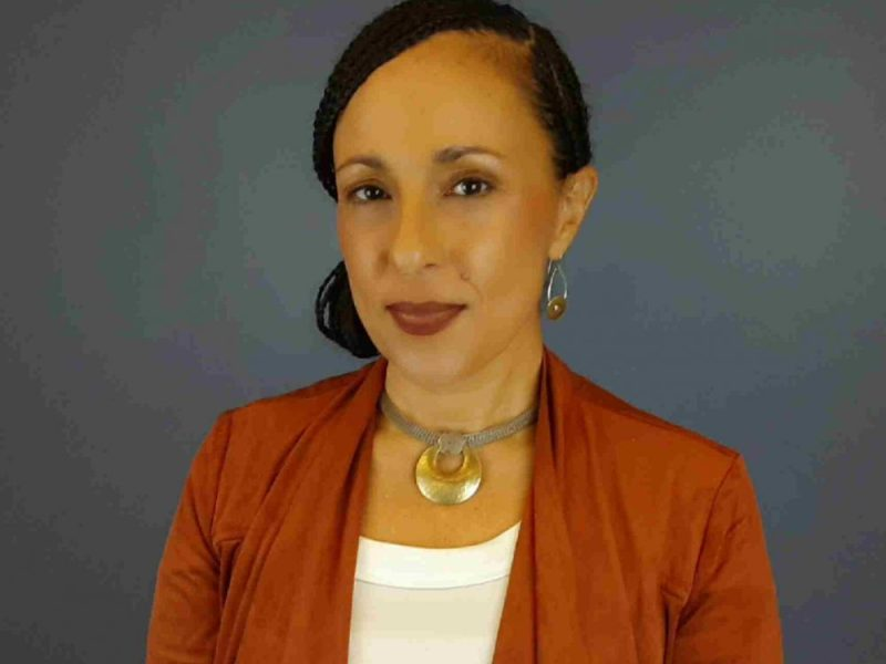 Dr. Noha Aboelata, MD, On Roots Community Health Center, Oakland, And The Pandemic