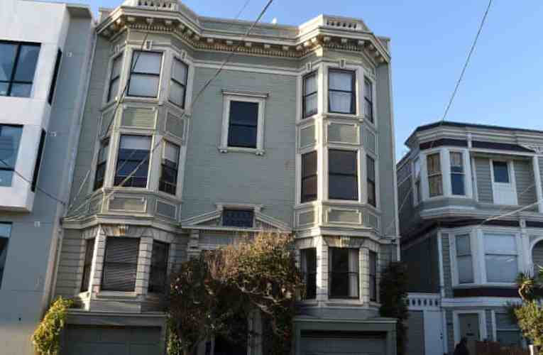 Iris Canada Case – California Court Orders City of San Francisco To Allow Condo Conversion