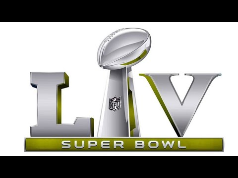 Super Bowl LV: NFL Network And CBS Media Press Conferences On Zennie62