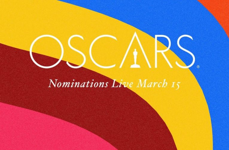 2021 Oscars Nominations Not So White For 93rd Academy Awards