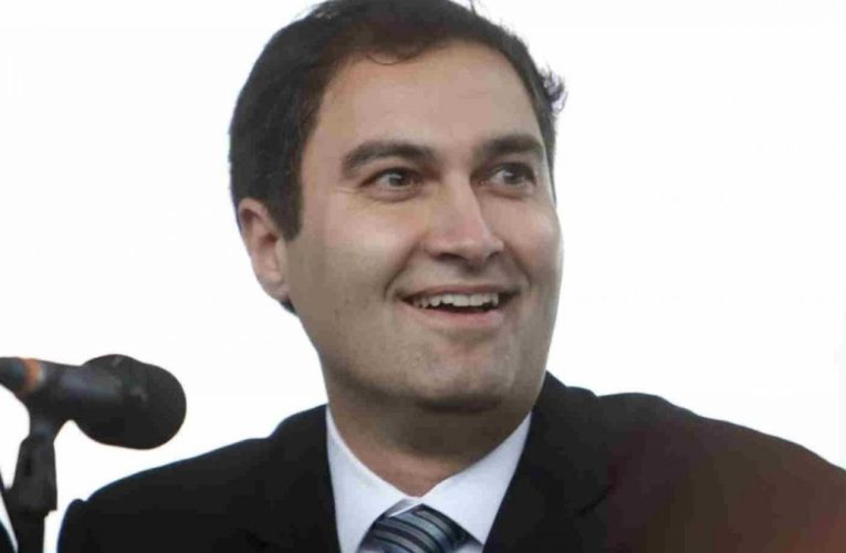Oakland Coliseum JPA Meeting Livestream For March 19, 2021 – Dave Kaval To Speak
