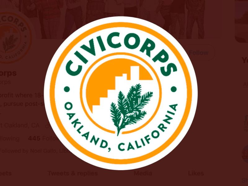 Civicorps Oakland Charter School To Close June 30, 2021
