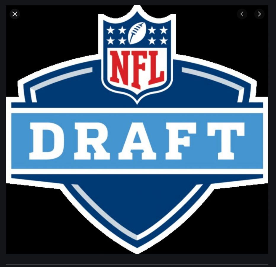 2021 NFL Draft Round One Cleveland: Team Selections And Notes