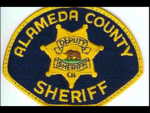 Alameda County Sheriff Evil: Randy Harris Santa Rita Jail Prisoner Not Taken To Kaiser Hospital