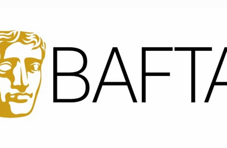 2021 BAFTA Awards Winners List: Nomadland Is Best Picture