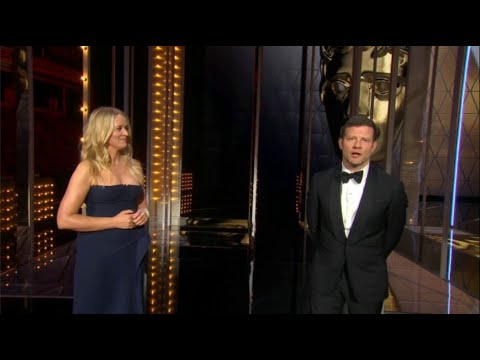 BAFTAs 2021 FULL SHOW | 74th British Academy Film Awards : Nomadland